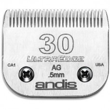 Andis Ultra Edge 30 Blade