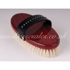 Crystal Body Brush
