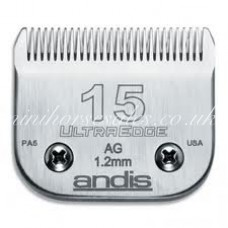 Andis Ultra Edge 15 blade