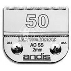 Andis Ultra  Edge 50