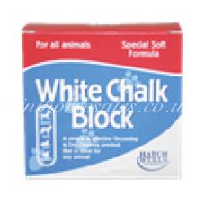 Chalk Block