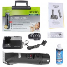Andis Cordless Clipper