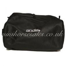 Andis clipper bag