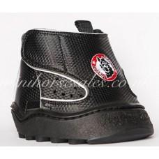 Fusion All Terrain Boot