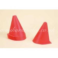 Driving cone