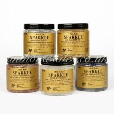 Gold Label sparkle Gel