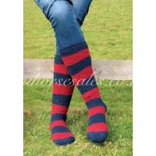 Ladies yard Socks