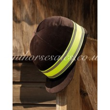 Hi Vis Hat Band