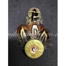 Small cartridge