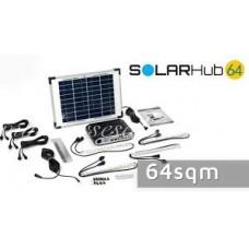 SolarHub 64