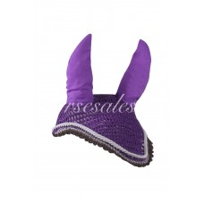 Ear Bonnets