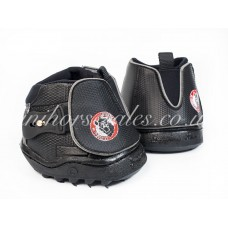 Fusion Active boot