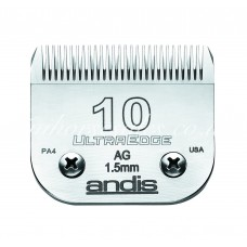 Andis Ultra Edge 10 blade