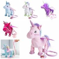 trot-a-long Unicorn