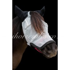 MHS fly mask