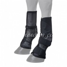Contoured Mesh Minature Fly Boots