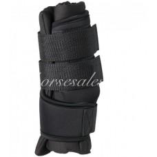 Ice Therapy Leg  wrap