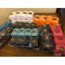 Mini Fleece bandages