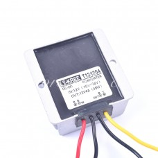 MHS Remote Eye Voltage Regulator