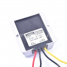 MHS Remote Eye Voltage Regulator