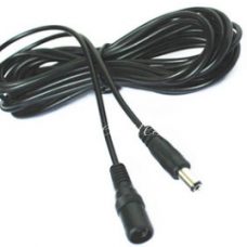 MHS The Remote Eye Extension cable