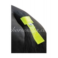 Hi Vis tail Wrap