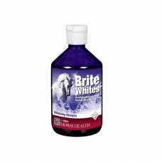 LeMieux Brite White Shampoo