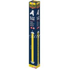 XL Fly Stick