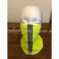 Morf headwear