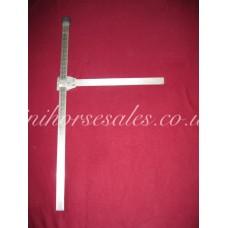Sligo Measuring Stick