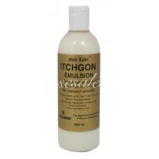 Gold Label Itchgon Emulsion
