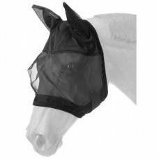 Lycra Fly Mask