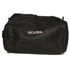 Andis clipper bag