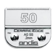 Ceramic  Edge 50
