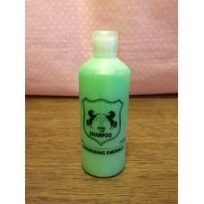 Energising Emerald ~ shampoo