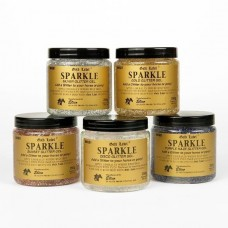 Gold Label sparkle Gel
