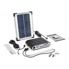 SolarHub 16