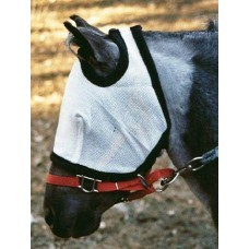 Fly Mask A Size