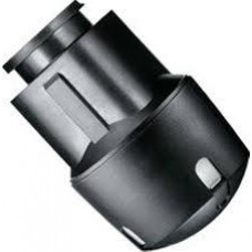 AGR Spare battery